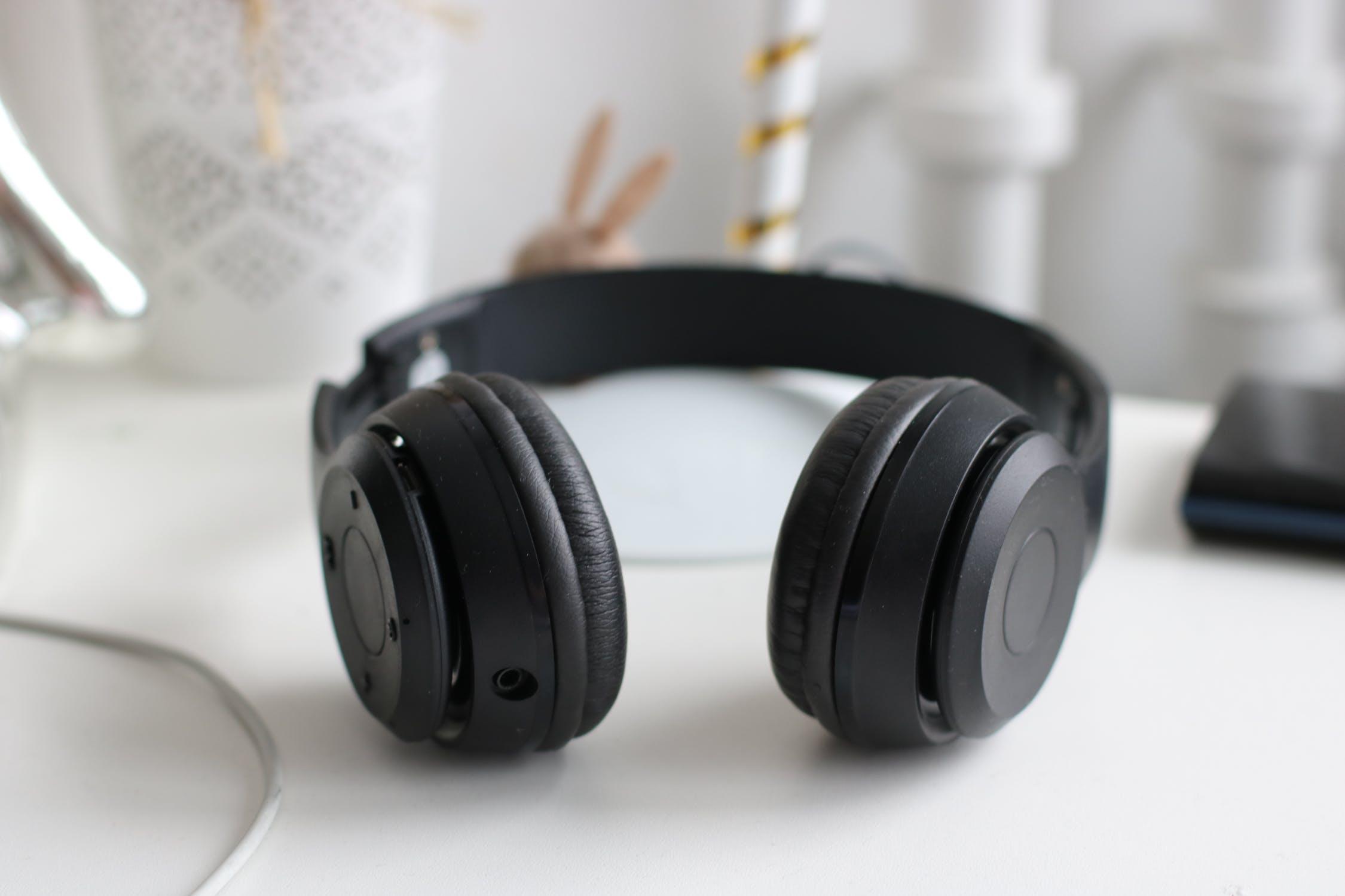 Víte, z jakých sluchátek můžete vybírat?