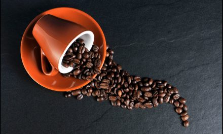 10 zajímavostí o kávě
