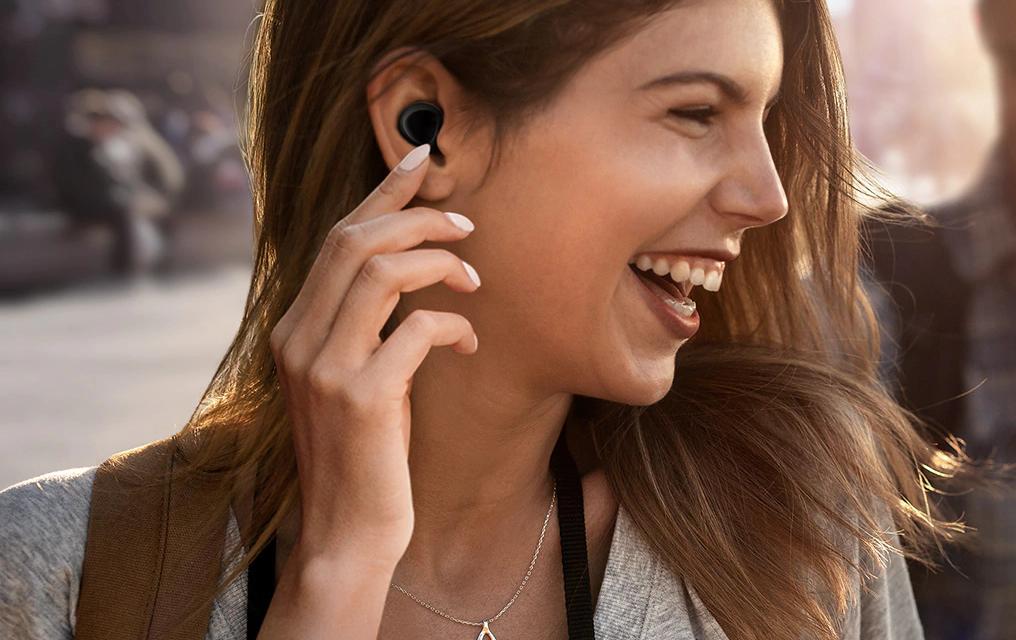 True wireless – jde to i bez drátů!