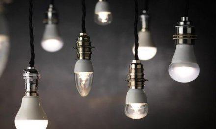 LED žárovky – vše, co o nich potřebujete vědět