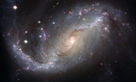 Objevujte hvězdnou oblohu aneb jak vybrat hvězdářský dalekohled